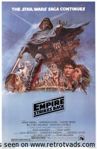 1980-the-empire-strikes-back-poster1
