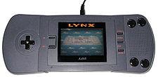 Atari-lynx-1-1000