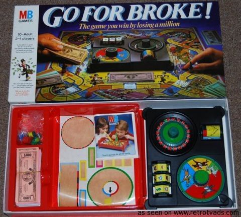 go_for_brokesmall