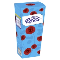 Cadburys_Roses_480g_Inc_Wrap