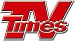 tv times logo