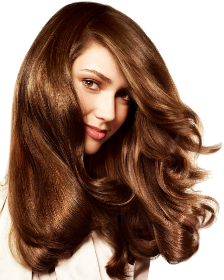 How To Strip Your Hair Back Natural Colour No Re Oxidising You