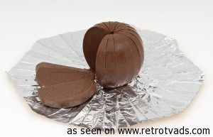 Terrys-Chocolate-Orange2