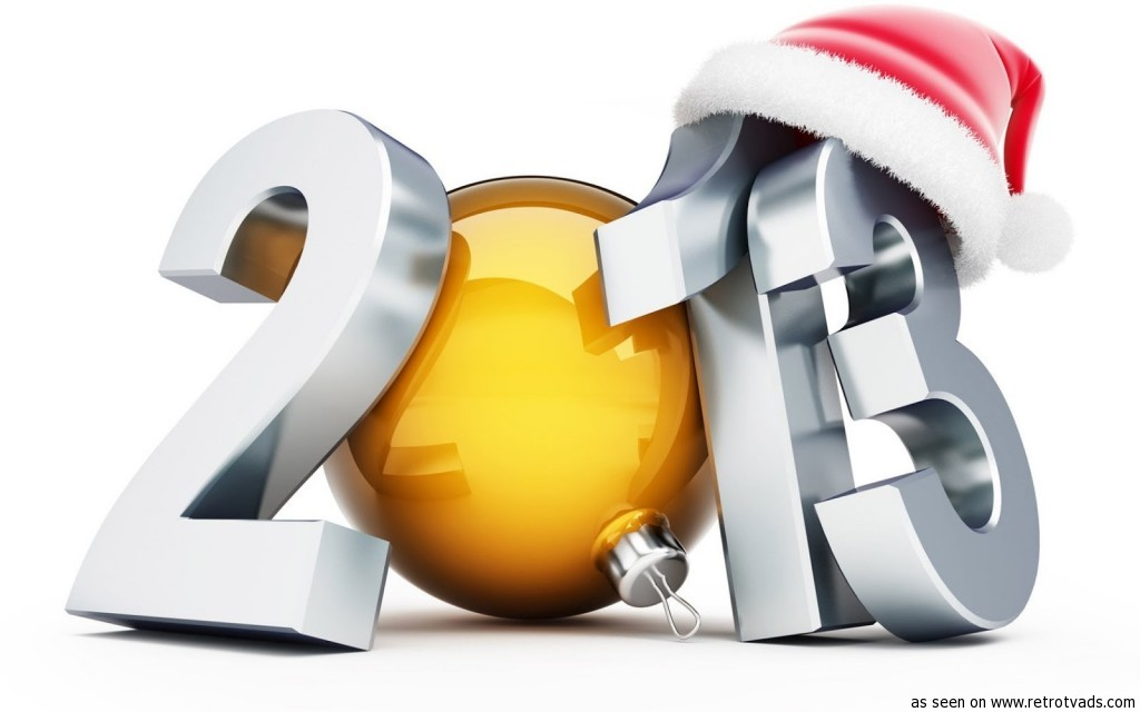 Happy_New_year_2013_ohoto_cards-3