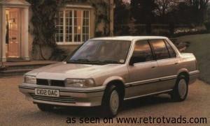 rover_200_silver_1980s