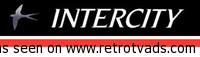 FileInterCity_Logo