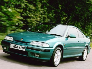rover_220_turbo_coupe_1